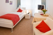 Pension & Appartementhaus Gimpel